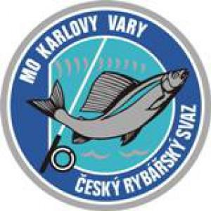 mo-crskv-logo.jpg